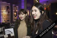 Charriol's Ladies Poker Night #220