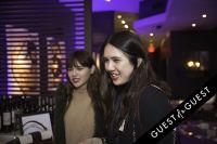 Charriol's Ladies Poker Night #221