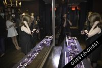 Charriol's Ladies Poker Night #222