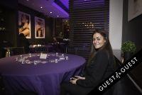 Charriol's Ladies Poker Night #224