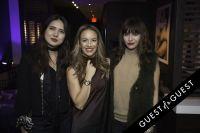 Charriol's Ladies Poker Night #226