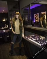Charriol's Ladies Poker Night #229