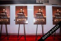 Trumbo DC Premiere with Bryan Cranston #4