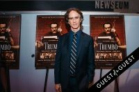 Trumbo DC Premiere with Bryan Cranston #31