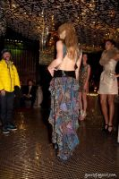 Quintessentially & Aspen/Snowmass Present The Second Annual Aspen Nights  #60
