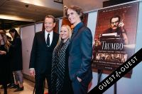 Trumbo DC Premiere with Bryan Cranston #46