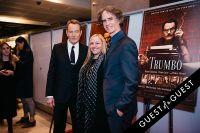 Trumbo DC Premiere with Bryan Cranston #48
