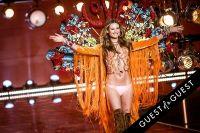 Victoria's Secret Fashion Show 2015 #4
