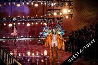 Victoria's Secret Fashion Show 2015 #5
