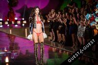Victoria's Secret Fashion Show 2015 #7