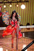 Victoria's Secret Fashion Show 2015 #12