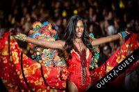 Victoria's Secret Fashion Show 2015 #13