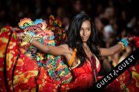 Victoria's Secret Fashion Show 2015 #14