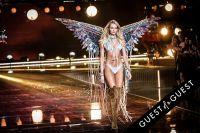 Victoria's Secret Fashion Show 2015 #15