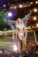 Victoria's Secret Fashion Show 2015 #16