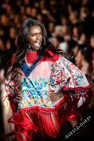Victoria's Secret Fashion Show 2015 #20