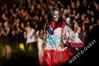 Victoria's Secret Fashion Show 2015 #21