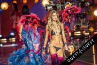 Victoria's Secret Fashion Show 2015 #25