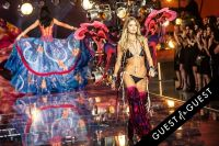 Victoria's Secret Fashion Show 2015 #26