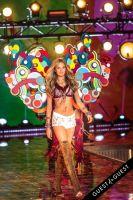 Victoria's Secret Fashion Show 2015 #31