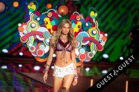 Victoria's Secret Fashion Show 2015 #32