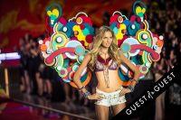Victoria's Secret Fashion Show 2015 #33