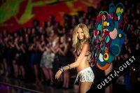 Victoria's Secret Fashion Show 2015 #34