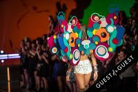 Victoria's Secret Fashion Show 2015 #35