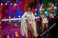 Victoria's Secret Fashion Show 2015 #36