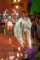 Victoria's Secret Fashion Show 2015 #37