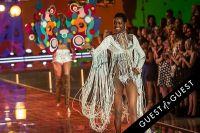 Victoria's Secret Fashion Show 2015 #38