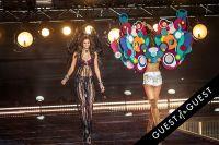 Victoria's Secret Fashion Show 2015 #39