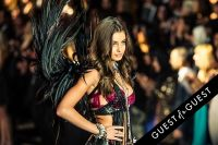 Victoria's Secret Fashion Show 2015 #43