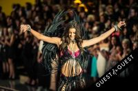 Victoria's Secret Fashion Show 2015 #44
