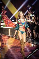 Victoria's Secret Fashion Show 2015 #46