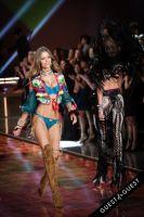 Victoria's Secret Fashion Show 2015 #47