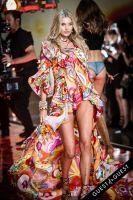 Victoria's Secret Fashion Show 2015 #50