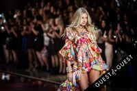 Victoria's Secret Fashion Show 2015 #51