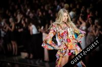 Victoria's Secret Fashion Show 2015 #52