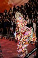 Victoria's Secret Fashion Show 2015 #53