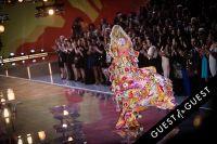 Victoria's Secret Fashion Show 2015 #54