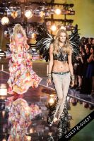 Victoria's Secret Fashion Show 2015 #55