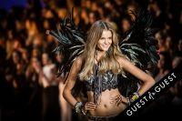 Victoria's Secret Fashion Show 2015 #56