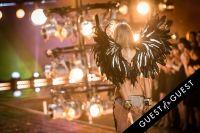 Victoria's Secret Fashion Show 2015 #58