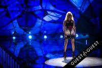 Victoria's Secret Fashion Show 2015 #60