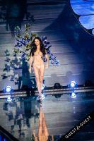 Victoria's Secret Fashion Show 2015 #61