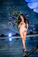 Victoria's Secret Fashion Show 2015 #62