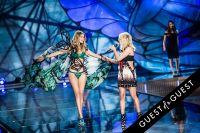 Victoria's Secret Fashion Show 2015 #69