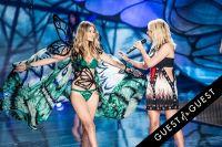 Victoria's Secret Fashion Show 2015 #70