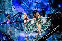 Victoria's Secret Fashion Show 2015 #71